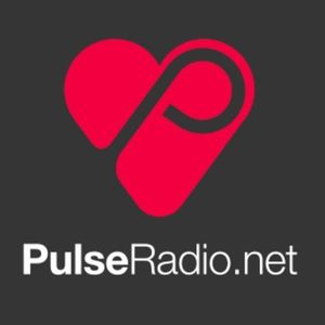 Golf Clap - Pulse Radio Podcast - January 2014