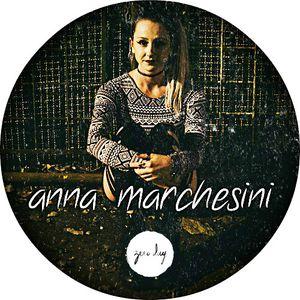 anna marchesini - zero day boost #74 [09.15]