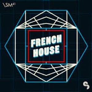 French house live session1