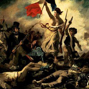 profiling JOHN DOES :: Francia