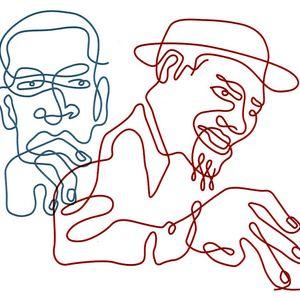 Sweet Jazz Soul #4 , 02/12/2011