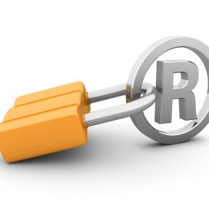 Usina de emprendedores: Propiedad intelectual de marcas y protección de ideas - Hernán Bobrovsky