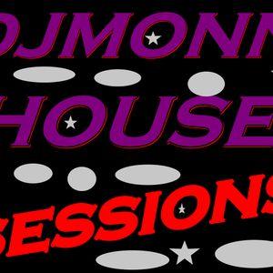 techhouse session by djmonn march 2010