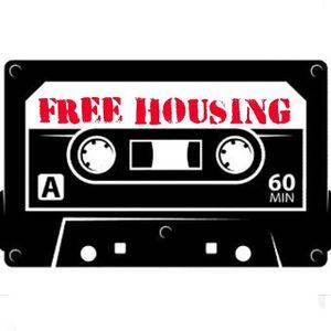 Free Housing - ROOKIE #4