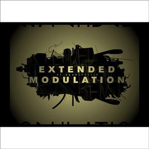 extended modulation #70