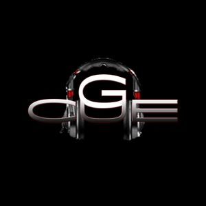 YOUR FAV DJ G-CUE PARTY MIX#1