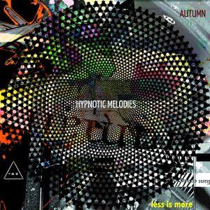 LIM ArtStyle pres. Hypnotic Melodies ▲ Autumn