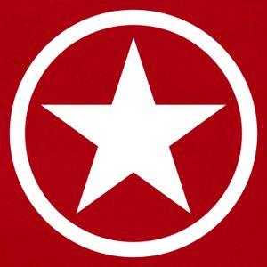 Star-Red Drum & Bass Mix