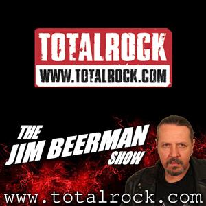 The DJ Beerman Show 12th July