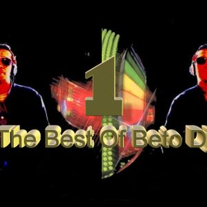 The Best Of Beto Dj (soulfull,funky,vocal and latin house) Vol.1