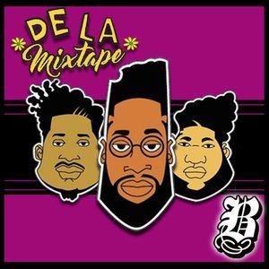 De La Mixtape