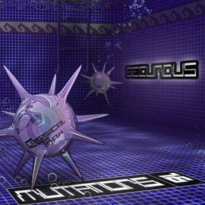 Mutations #016-secundus