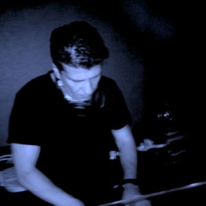 Dimitris Gavalas - Back Again Mix (7-6-2013)