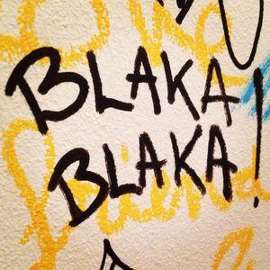 Blaka Blaka Show 30-06-2015