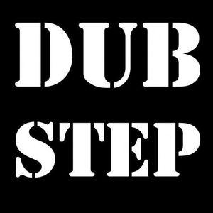 DJ DEVNULL @ [ UK DubStep Podcast ]