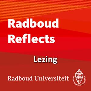 Actuele denkers: Jacques Lacan   Lezing door psychiater en filosoof Antoine Mooij