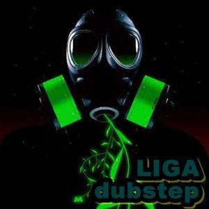 Dubstep Mix By Liga