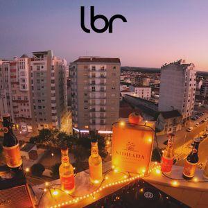 LBR Triple - Live & Powered by Sidrada (14 June 2020)