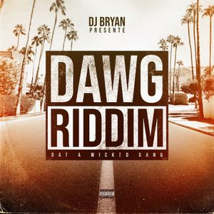 1hr Reggae Riddim Mix Download