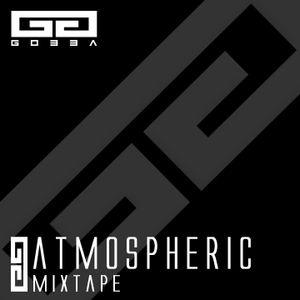 ATMOSPHERIC | Mixtape by Gobba