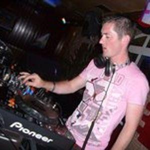 dj paul watson x 10 drinks later mix live from tenerife 2011