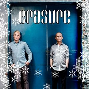 Erasure 80s remixes by dave vachon mixcloud Best 80s house remixes