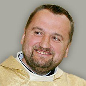 """""""Dodies misijā"""" - 2014. gada 17. Februāris - Andrejs Mediņš"""