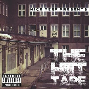 THE HIIT LIST: VOLUME ONE
