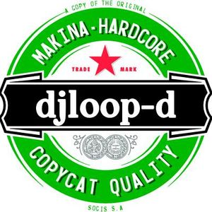 djloop-d sesion 18/01/2014 Valencia
