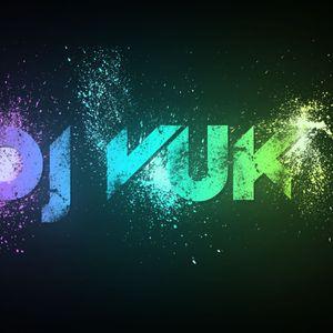 House Electro Mix by DJ Vuk