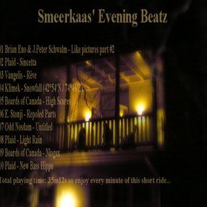 Evening Beatz