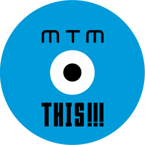 MtM This 02 House & FutureHouse