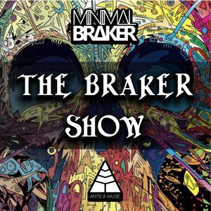 The Braker Show