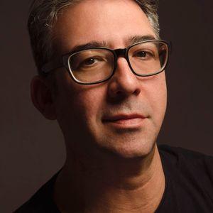 David Moreno Podcast - Julio 15