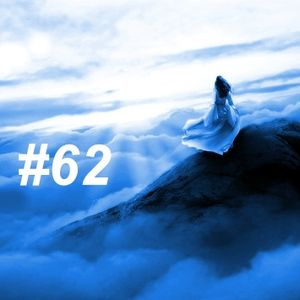 Beauty Trance #62 Extended