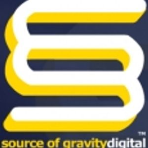 Simon Firth - Source Of Gravity Guest Mix - Proton Radio