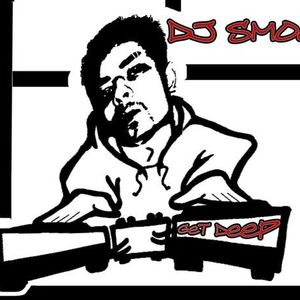 Dj Smoov - Get Deep