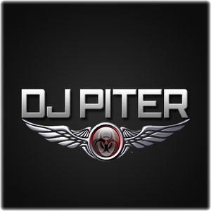 electro mix dj piter