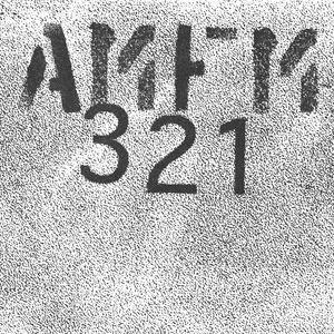 AMFM | 321 | Viper Club / Florence 2011 by Chris Liebing