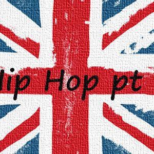 UK Hip Hop (part 4)