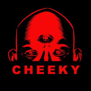 Cheeky Soundsystem - Saturday 6th October 2018