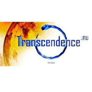 Transcendence Episode Twenty-Seven
