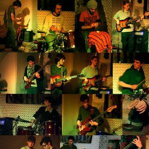 24 avr 2012 - Jam Jimmy's Pub