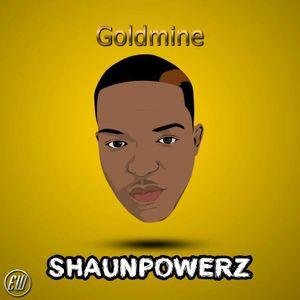 Power Up Monday's Ft. Shaunpowerz - 100717 @shaunpowerz