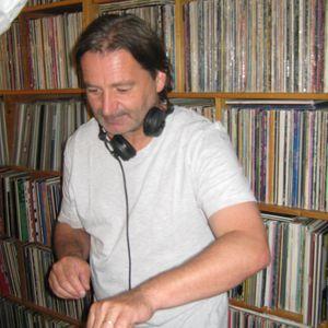 trip to nando -idea disco 92-afro brasil electronic