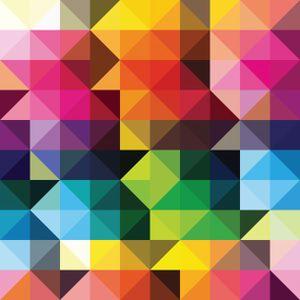 Schwaboflex - Deep & Tech House Mix 29.06.2012