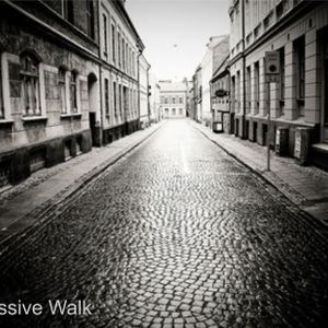 Progressive Walk