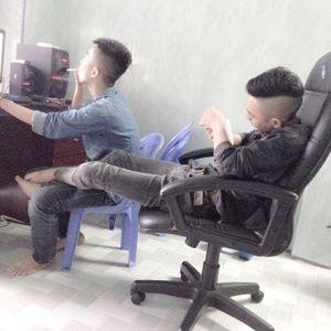 NST - Lung Linh Là Luôn - TùngSmoker Mixx