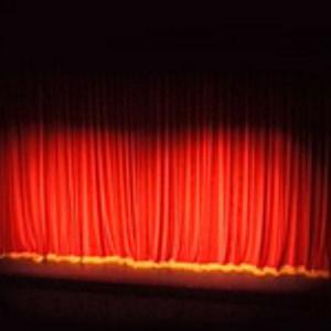 ajde u kazaliste 19.06.2011.
