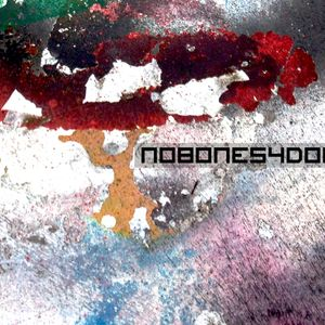 nObOnes4dOgs Radio Show # 24
